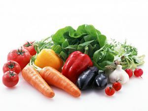 Гипертоническая болезнь от овощей Гипертоническая болезнь от овощей