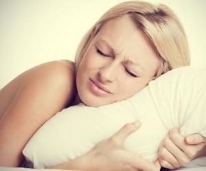 Ночной сон и кровяное давление неразрывно связаны