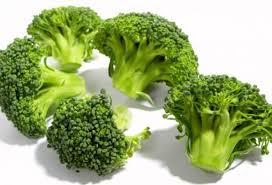 Зеленые растения помогает при аутизме, диабете и болезнях сердца