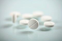 Медикаментозное лечение дилатационной кардиомиопатии