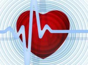 Выхлопной газ вызывает болезни сердца