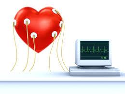 Сердце болеть не будет: советы