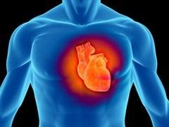 Диспластическая кардиопатия