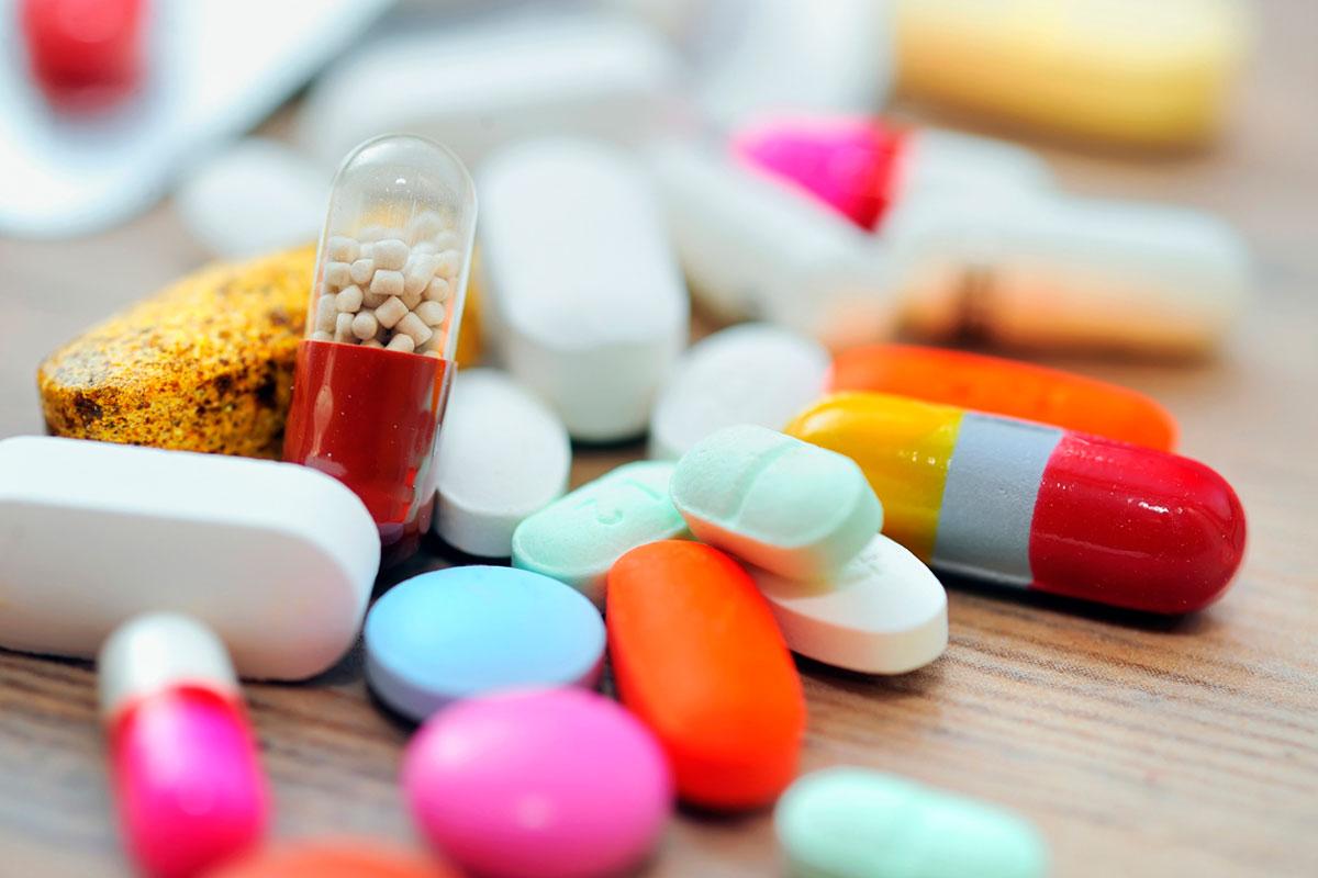 Высокие стандарты обслуживания, каждого клиента — медицинский интернет-сервис «YOD»