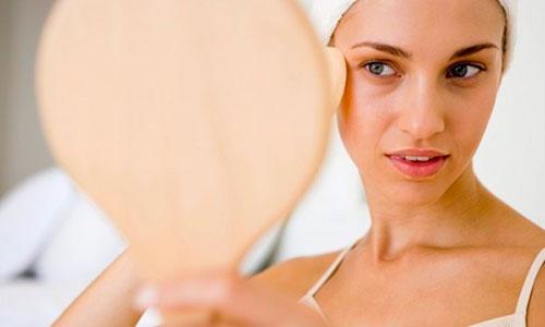 Причины появления отеков на лице