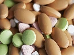 Витамин Е поможет восстановить здоровье сердца бывшим курильщикам
