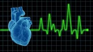 Лечение разрывов сердца