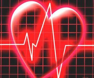 Внешняя среда и кардиомегалия