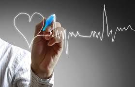 Каковы симптомы и лечение синусовой тахикардии