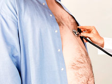 Ученые поняли, как обратить фиброз сердца вспять