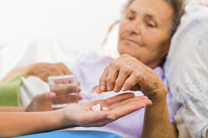 Как лечить стенокардию?