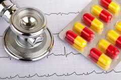 Зачем нужна профилактика эндокардита?