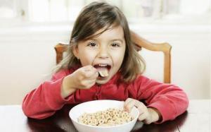 Пропущенный завтрак – больное сердце?