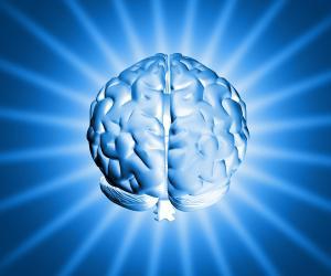 Артериальное давление влияет на человеческую мозговую деятельность