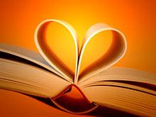 Мудрость человека зависит от колебаний сердечного ритма