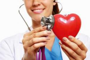 Что разрушает здоровье сердца