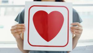 Почему каждая 10-ая женщина имеет высокий риск сердечно-сосудистых болезней