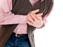 Справиться с сердечными проблемами можно быстро и эффективно