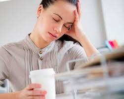 Низкое диастолическое давление крови может быть связано с атрофией мозга