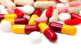 Препараты для лечения сердечной недостаточности помогают при ожирении