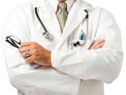 Новая 3-х мерная технология для лечения мерцательной аритмии