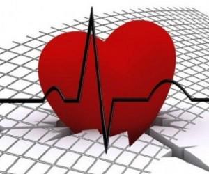 ТОП-5 симптомов надвигающегося инфаркта