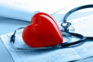 Кардиологи перечислили самые опасные для сердца профессии