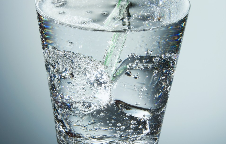 Получение чистой воды, с установкой соответствующего оборудования — «Leader»