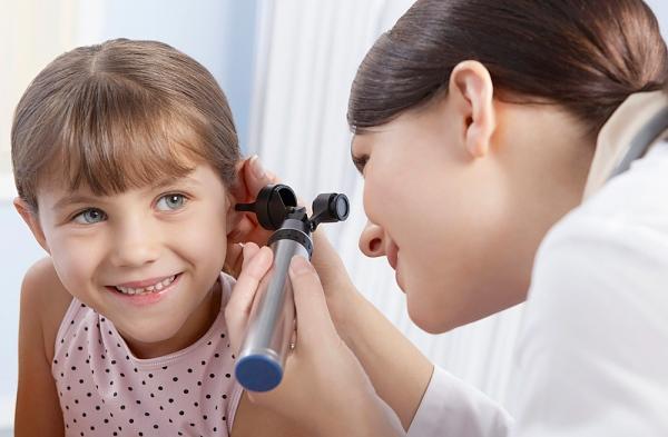 Лор-центр «Ай-Медикус» как лучшее решение для пациентов