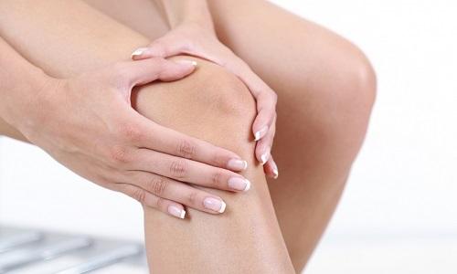 Лечение гонартроза колена