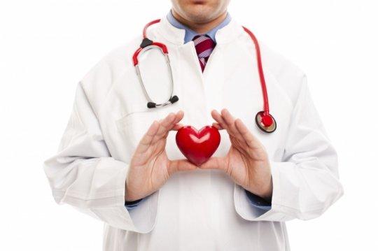 5 важных фактов о стенокардии: это должен знать каждый