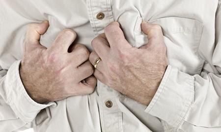 Что стоит знать о лечении стенокардии?