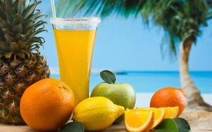 Свекольный сок может успешно бороться с гипертонией