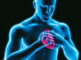 Экстрасистолы при свежем инфаркте миокарда