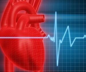 Внешняя среда и сердечная астма