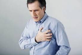 Лечение приступообразной формы мерцательной аритмии