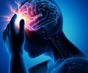 Ученые: инсульт может возникнуть у любого человека