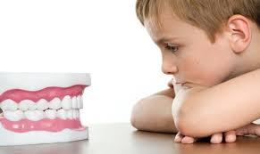 Когда детки болеют: головная боль, причины и лечение