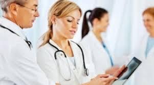 Особенности лечения в современной клинике «Ваше Здоровье Плюс»