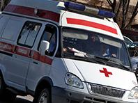 В Москве заработает специальная служба, помогающая жертвам инсультов