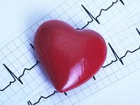 Уникальный кардиостимулятор готовится к испытаниям