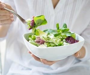 Коррекция режима питания при гипотонии