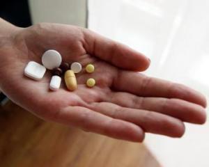 Широко используемый препарат для лечения заболеваний сердца связан с риском слабоумия