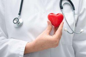 Диагноз дыхательной синусовой аритмии