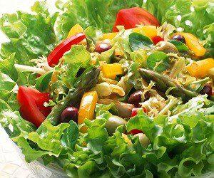 Как предотвратить и вылечить болезни сердца с помощью питания