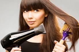 Фены для волос: инструмент стилиста в каждый дом!