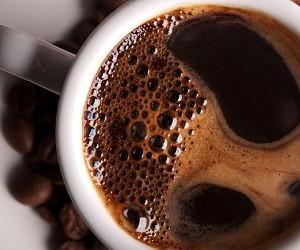 Кофе защитит от инфаркта