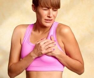 Стало известно, кого ждет смерть от внезапного инфаркта