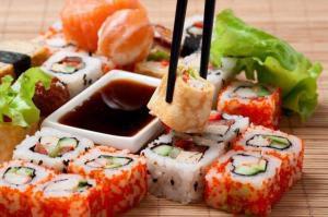 Белковая пища защищает от развития гипертонии