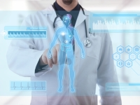 В России создан проект электронного паспорта для пациентов с сердечно-сосудистыми заболеваниями